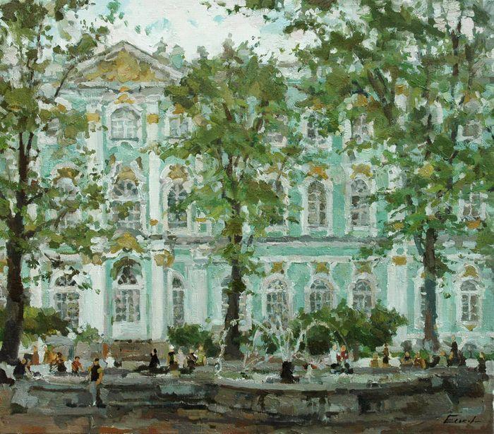 ermitazhnyj-skver (700x615, 649Kb)