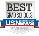 University of Virginia   Best Social Sciences & Humanities School   US News  Radford - requested more information  VT- very comprehensive website: http://www.graduate.english.vt.edu/MA/policies_procedures.html