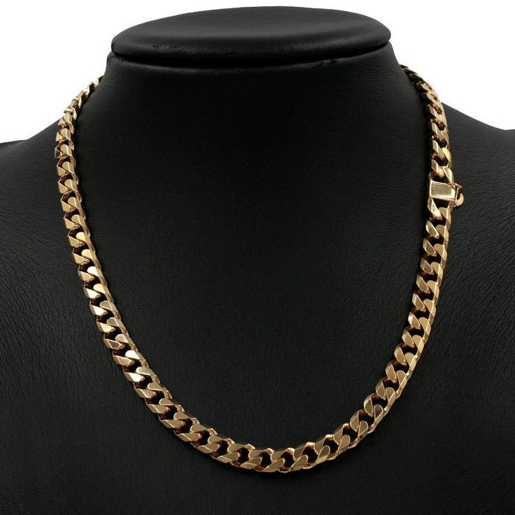 https://flic.kr/p/UmYZLy | Buy Gold Necklaces - From Unique Materials‎ | Follow Us : plus.google.com/u/0/106603022662648284115/posts  Follow Us : au.linkedin.com/pub/ross-fraser/36/7a4/aa2  Follow Us : www.facebook.com/chainmeup.promo  Follow Us : au.pinterest.com/rossfraser98/  Follow Us : twitter.com/chainmeup