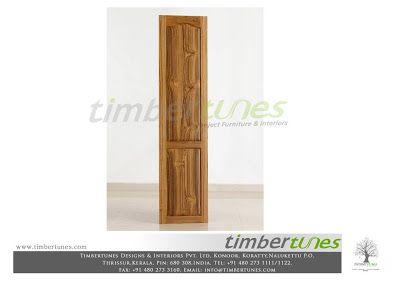 http://www.timbertunes.com/contact.html