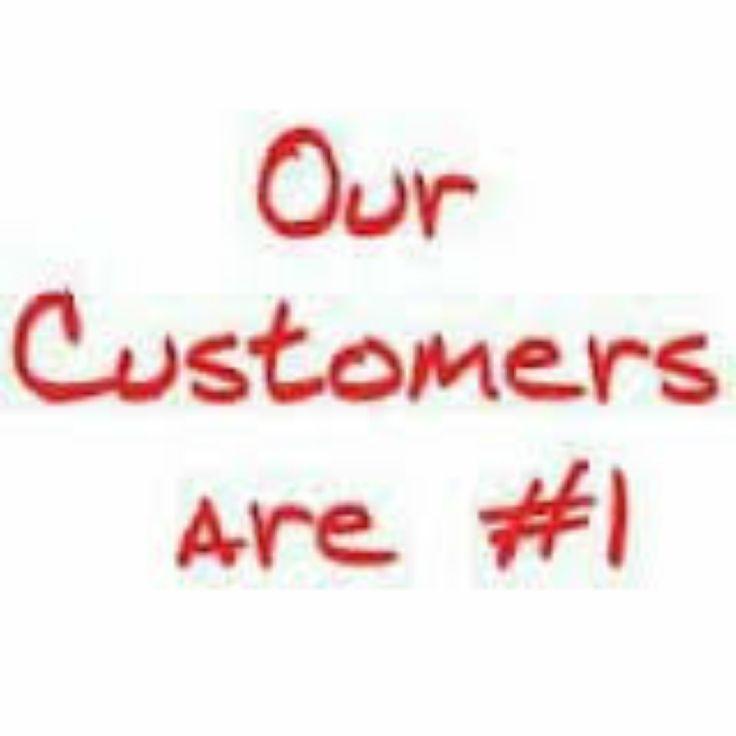 Customer Appreciation Quotes: 25 Best CUSTOMER APPRECIATION Images On Pinterest