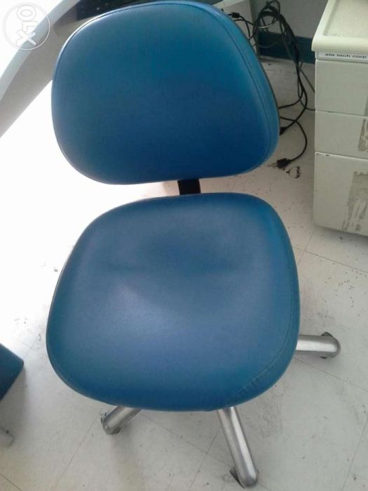 Best + Office chairs for sale ideas on Pinterest