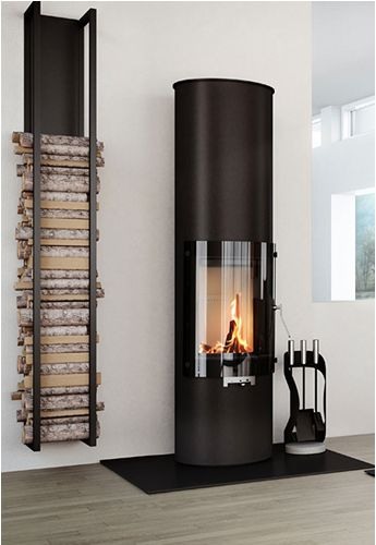 28 best Heat images on Pinterest | Fireplace heater, Fireplace ...