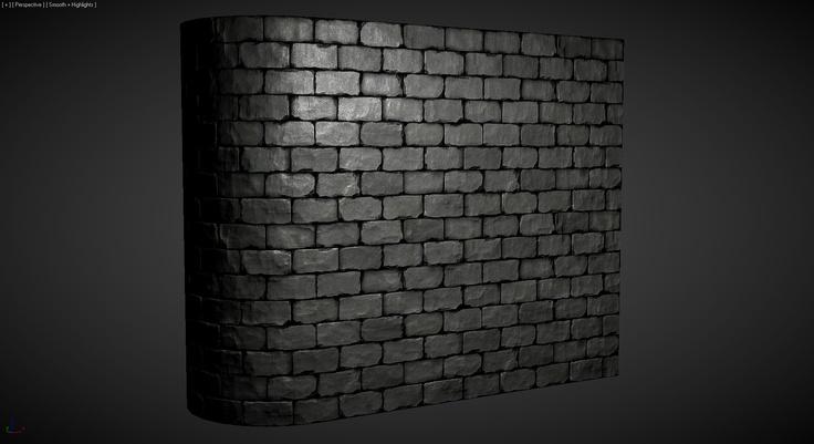 bricks_wip_01.png (1732×944)
