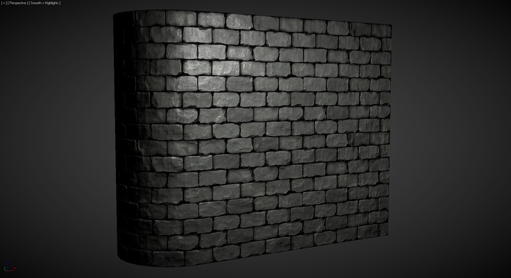 bricks_wip_01.png (1732×944)