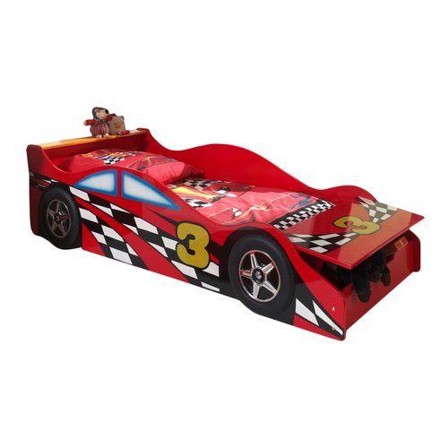 Superb Autobett Race Car x cm Jetzt bestellen unter https moebel ladendirekt de kinderzimmer betten kinderbetten uid ude cc d