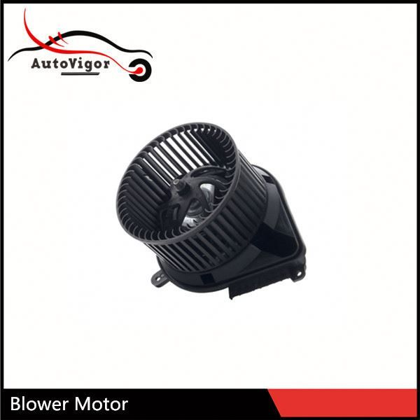 Mercedes Sprinter 2-T 901 902 3-T Box 903 904 Heater Blower with A//C 1995-2006