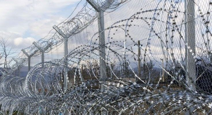 Η Αυστρία στέλνει στρατό στα σύνορα με την Ιταλία: Στρατό στα σύνορα με την Ιταλία ετοιμάζει να στείλει η Αυστρία σε περίπτωση που δεν…