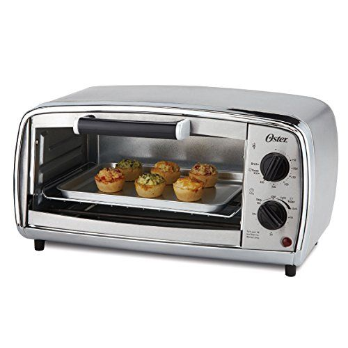 Best 25+ Stainless steel toaster ideas on Pinterest | Painted ...