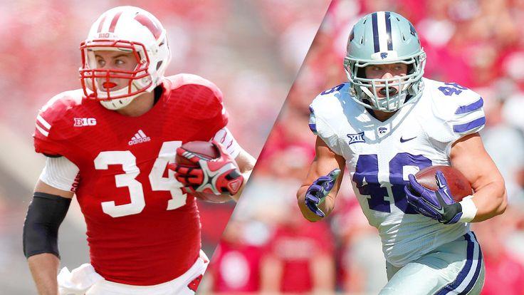 Derek Watt, Glenn Gronkowski look to make names for themselves in the NFL