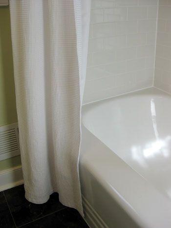 Bathroom Bathroom Style Shower Tiles Ideas Bathroom Bathroom Update