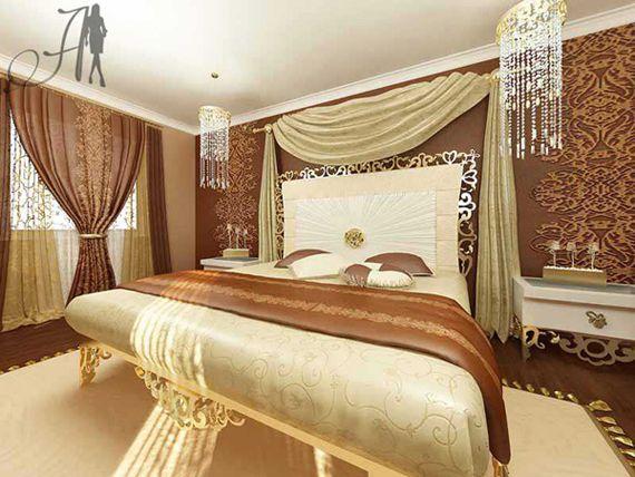 Art Deco Bedroom Design 33 best bedroom decor images on pinterest | art deco wallpaper