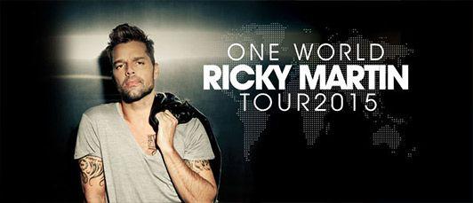 15 SEP 2015 | Ricky Martin en Las Vegas. BOLETOS: 888-653-3710. @las vegas en espanol o has clic: http://lasvegasnespanol.com/en-las-vegas/ricky-martin-en-las-vegas/  #rickymartin #rickymartin #ricky #rickymartinlasvegas #lasvegasrickymartin #rickyenlasvegas #rickymartinenlasvegas #vegas #lasvegas #rickymartintour #oneworldtour #rickymartinconcierto #lasvegasenespanol #vegasenespanol