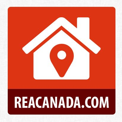 Find Real Estate Agents. Search by Agent or Company Name to find an Agent, Realtor or Broker.