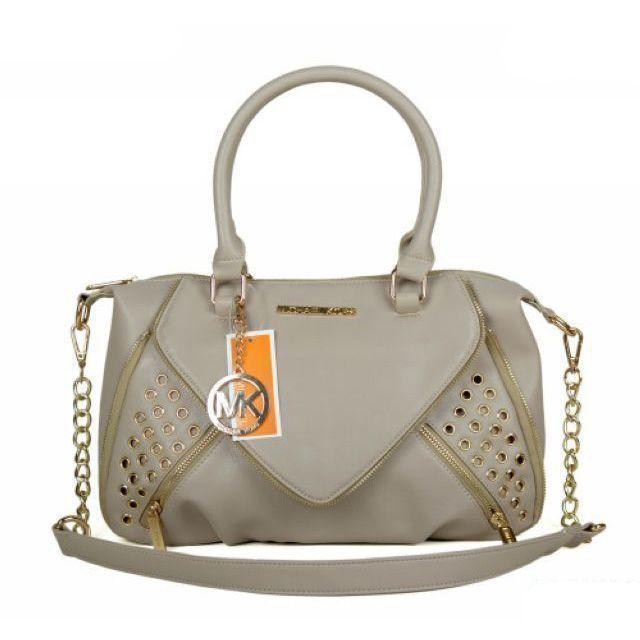 Michael Kors Handbags Discover the largest collection of #Michael #Kors #Handbags for women.