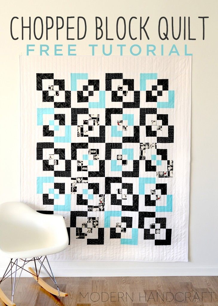 473 best Quilting Tutorials images on Pinterest | Cutting tables ... : free quilt videos - Adamdwight.com
