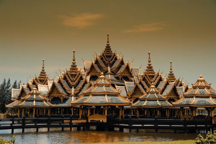 best casino destinations in asia