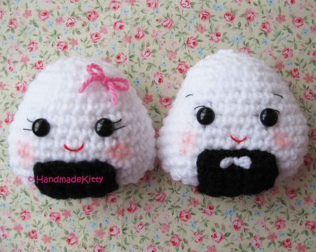 Amigurumi Vivi Free Patterns : 59 best crochet images on pinterest amigurumi doll crochet