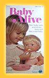 Baby Alive: Baby Alive Soft, Babies, Remember, Favorite Things, Childhood Memories, Sweet Memories, 1970S Baby, Favorite Memories, Shag Rugs