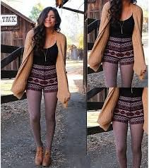 bethany mota outfit - Google Search