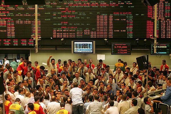 ¿Qué son los llamados bonos del hambre que ha comprado Goldman Sachs en Venezuela?