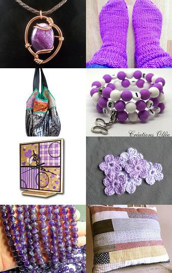 Made in Canada by Karine on Etsy--Pinned with TreasuryPin.com