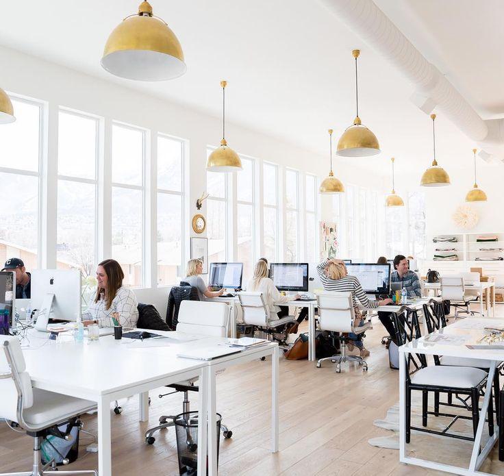 Interior Design Firms In Slc