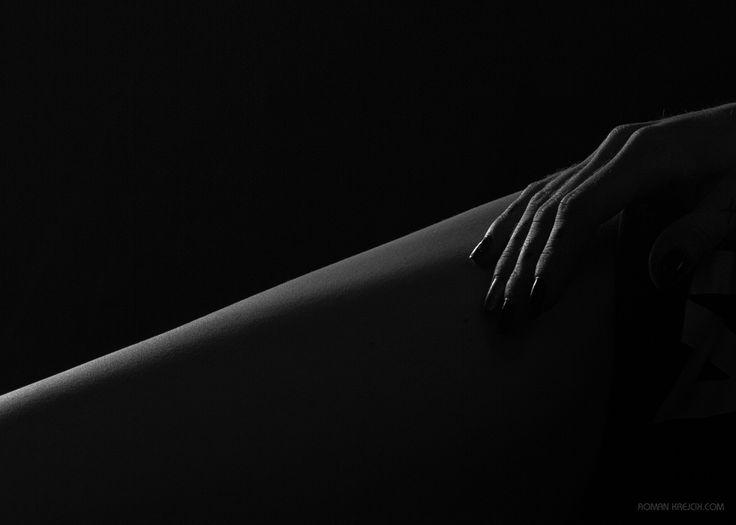 bodyscape II - null