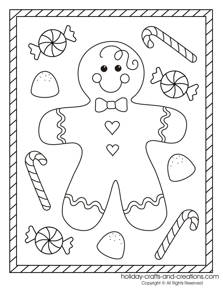 2762 best Coloring Pages images on Pinterest Coloring books