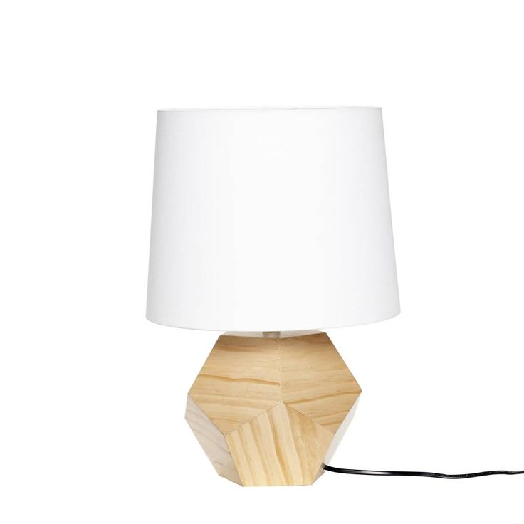 21 best tafellamp op witte kast images on pinterest lights