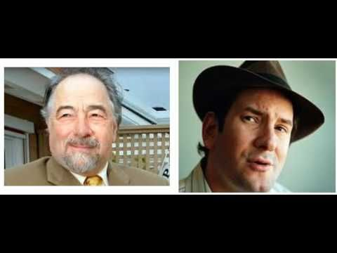 There IS a crisis - On many fronts; Matt Drudge says he suspects Congress is SABOTAGING Trump!