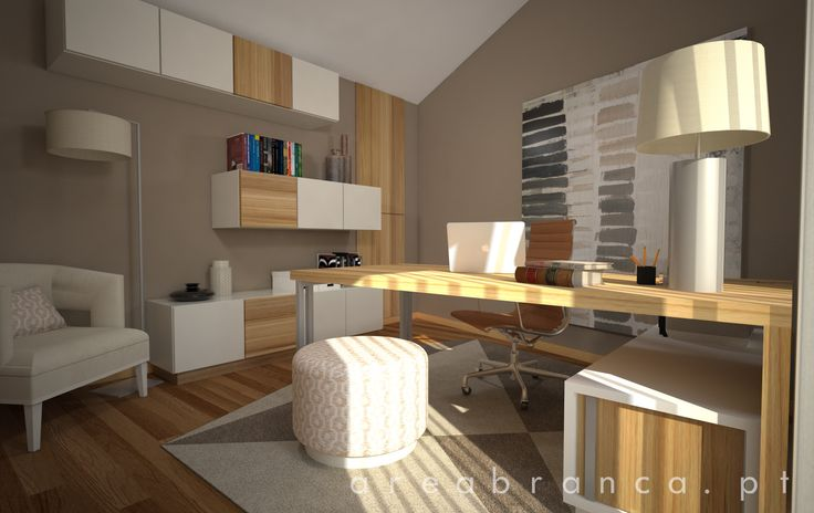 Escritório em Casa | Work Space #Areabranca #WorkSpace #MesasEscritório #cadeirões #CadeirasEscritório #OfficeDesks #OfficeChair #Office #OfficeFurniture #OfficeTools #ExecutiveChairs #Visitor'sChairs
