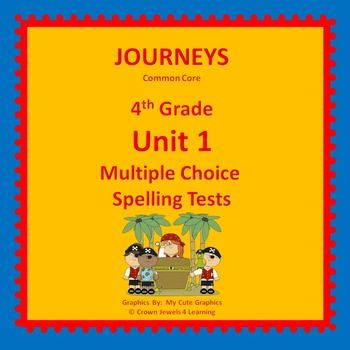 multiple choice spelling test Or there may be fou but it is easy to understand if you attempt this english spelling quiz online and practice spelling mcq correct spelling quiz question bank in pdf format for download will be added soon aptitude tests - mental ability spelling multiple choice (mcq.