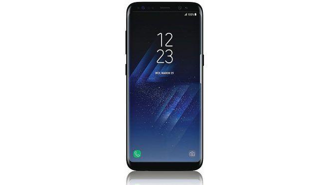 Uzun zamandır teknoloji gündemini meşgul eden Samsung'un yeni amiral gemisi telefonu Galaxy S8, tanıtımına az bir süre kala bir kez daha sızdı. Sızıntılarıyla ün yapmış bir isim olan Evan Blass tarafından paylaşılan görselde karşımıza çıkan Galaxy S8, siyah gövdesiyle bizleri selamlıyor. Siyah...  #Galaxy, #Gövdesiyle, #Samsung, #Selamlıyor, #Simsiyah http://havari.co/samsung-galaxy-s8-simsiyah-govdesiyle-selamliyor/