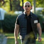 Amazon CEO Jeff Bezos becomes richest man in the world: CAREER HISTORY – Business Insider