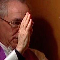 CONOCE NUESTRA FE CATOLICA: ¿Qué hay que hacer cuando nos olvidamos de decir algunos pecados en la confesión?