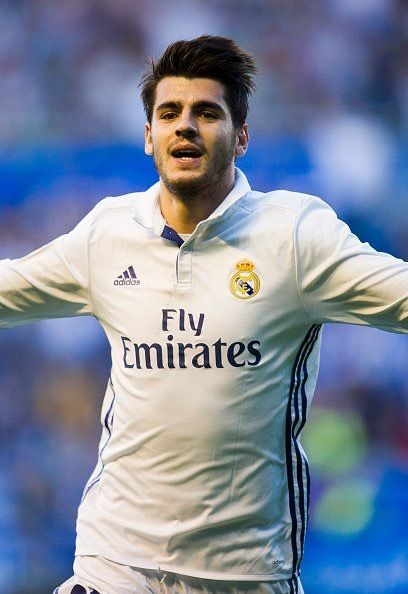 Browse Deportivo Alaves v Real Madrid CF - La Liga latest photos. View  images and find out more about Deportivo Alaves v Real Madrid CF - La Liga  at Getty ...