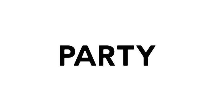 株式会社パーティー PARTY Inc.