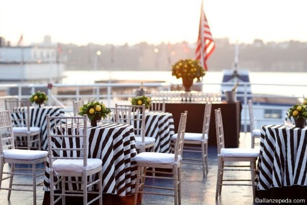 30 Best Images About Nantucket Nautical Themed Event On