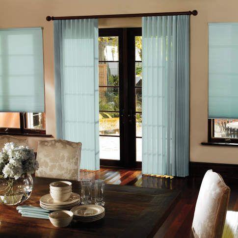 1000 ideas about room darkening shades on pinterest for Room darkening window treatments ideas