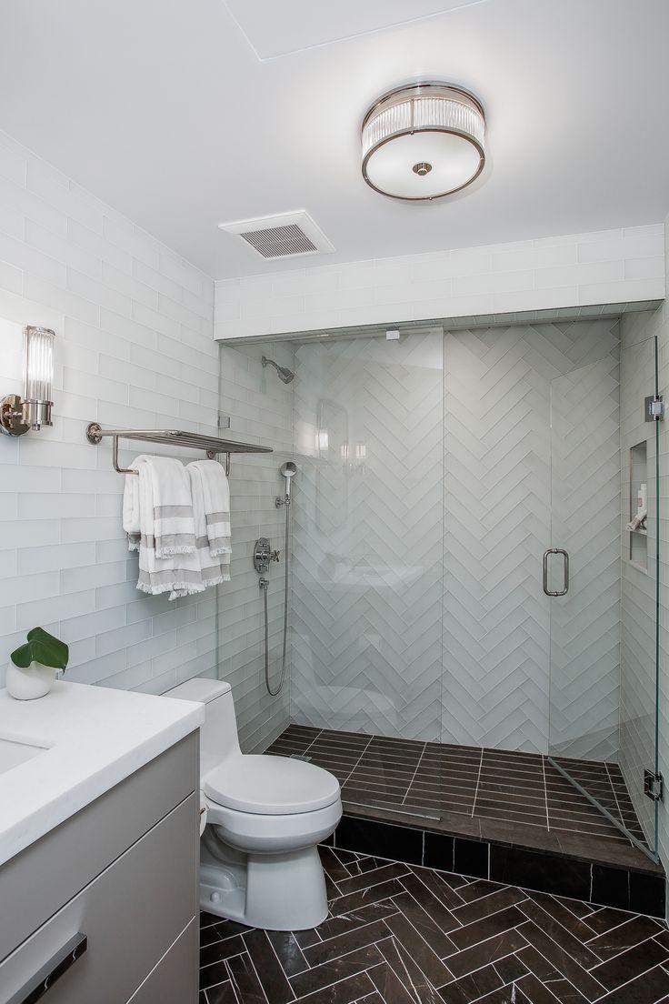 Best 25 Fully Tiled Bathroom Ideas On Pinterest Shower