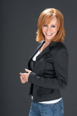 Reba Mcentire Hairstyles 96 Best Reba Mcentire Images On Pinterest  Country Singers Male