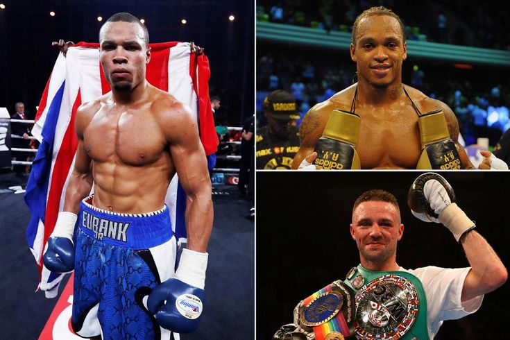 A HATFUL of stars burst onto the scene to clinch their first boxing title in 2017, together with Gervonta Davis and George Groves. Getting your palms on a belt continues to be the dream of any younger boxer, even when it has been considerably diluted thanks to the plethora of titles obtainable...