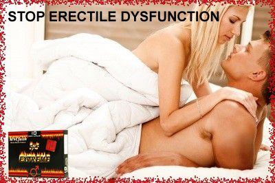 #erectiledysfunctioncommercial  #erectiledysfunctioncure  #erectiledysfunctionexercises  #erectiledysfunctionremedies  #erectiledysfunctiontreatment  #erectiledysfunction  #erection  #ejaculation  #sperm  #penileerection  #maleerection  #menerection  #onerection  #prolargent5x5extreme  #natural  #sexpill  #herbalsexpill  #drug  #prolargent5x5extreme