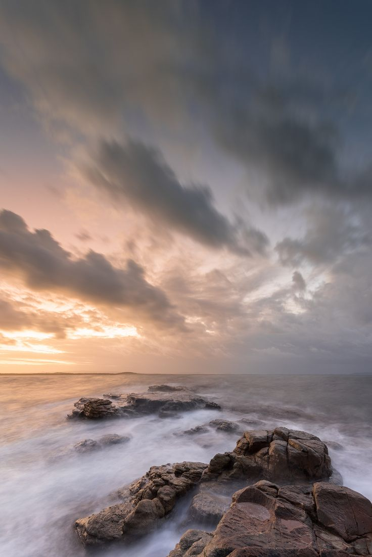 Noosa National Park | Sunshine Coast | Queensland | Australia