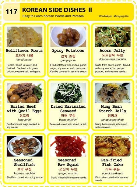 মছুৰ দালি পিটিকা I Assamese Veg Recipes I Assamese Recipes ...