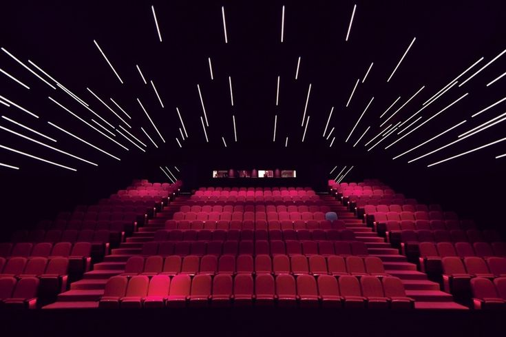 17 best 10 questions with michael maltzan interior for Interior design lighting quiz