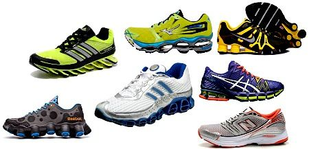 Plantar Fasciitis and Traditional Running #Shoes - Many newbie #minimalist runners and barefoot runners experience plantar fasciitis which is a result of weakened arches from long-term wear of motion control, cushioned #running shoes http://runforefoot.com/walking-barefoot-uneven-surfaces/