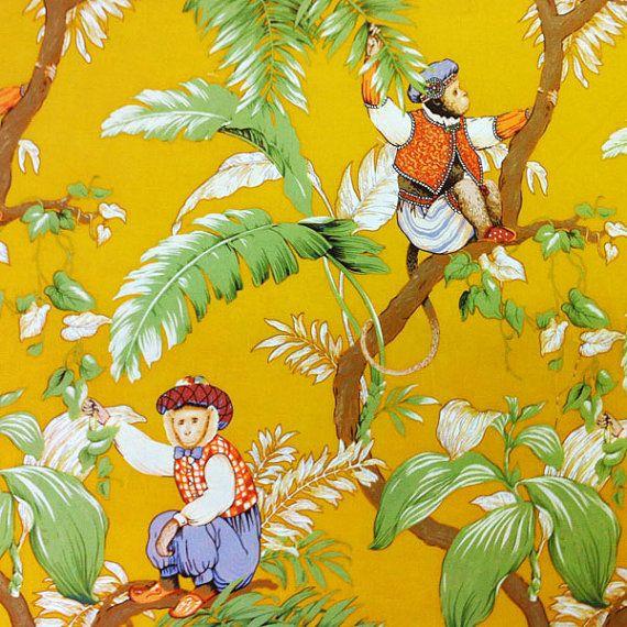 xxtracy porterpoetic wanderlust-Circus Monkey Vintage