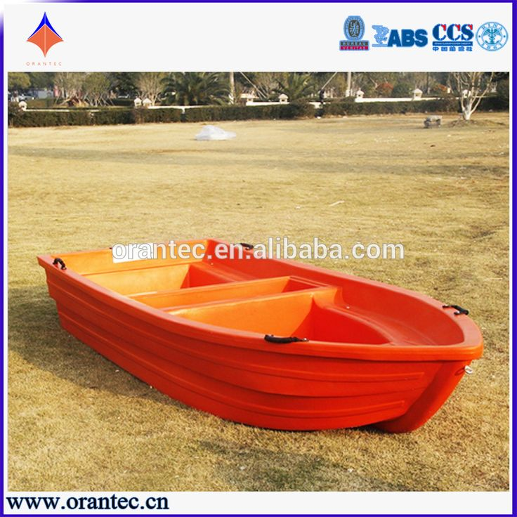 1000 ideas about fishing boats for sale on pinterest for Cheap fishing boats for sale